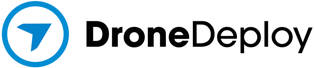 drone deply logo.png