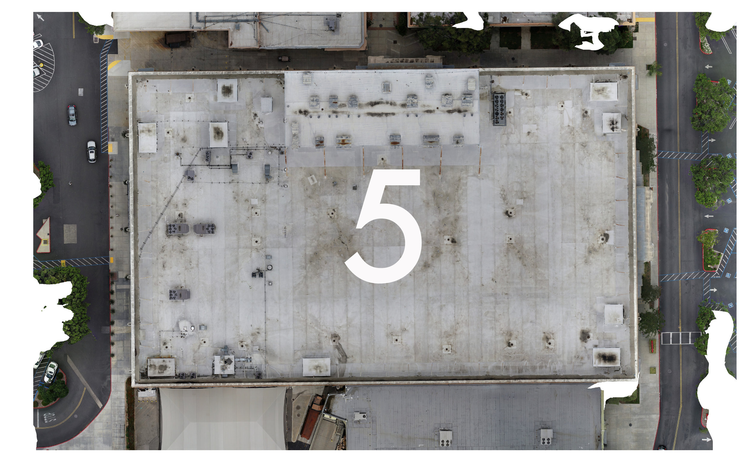 Building5.jpeg