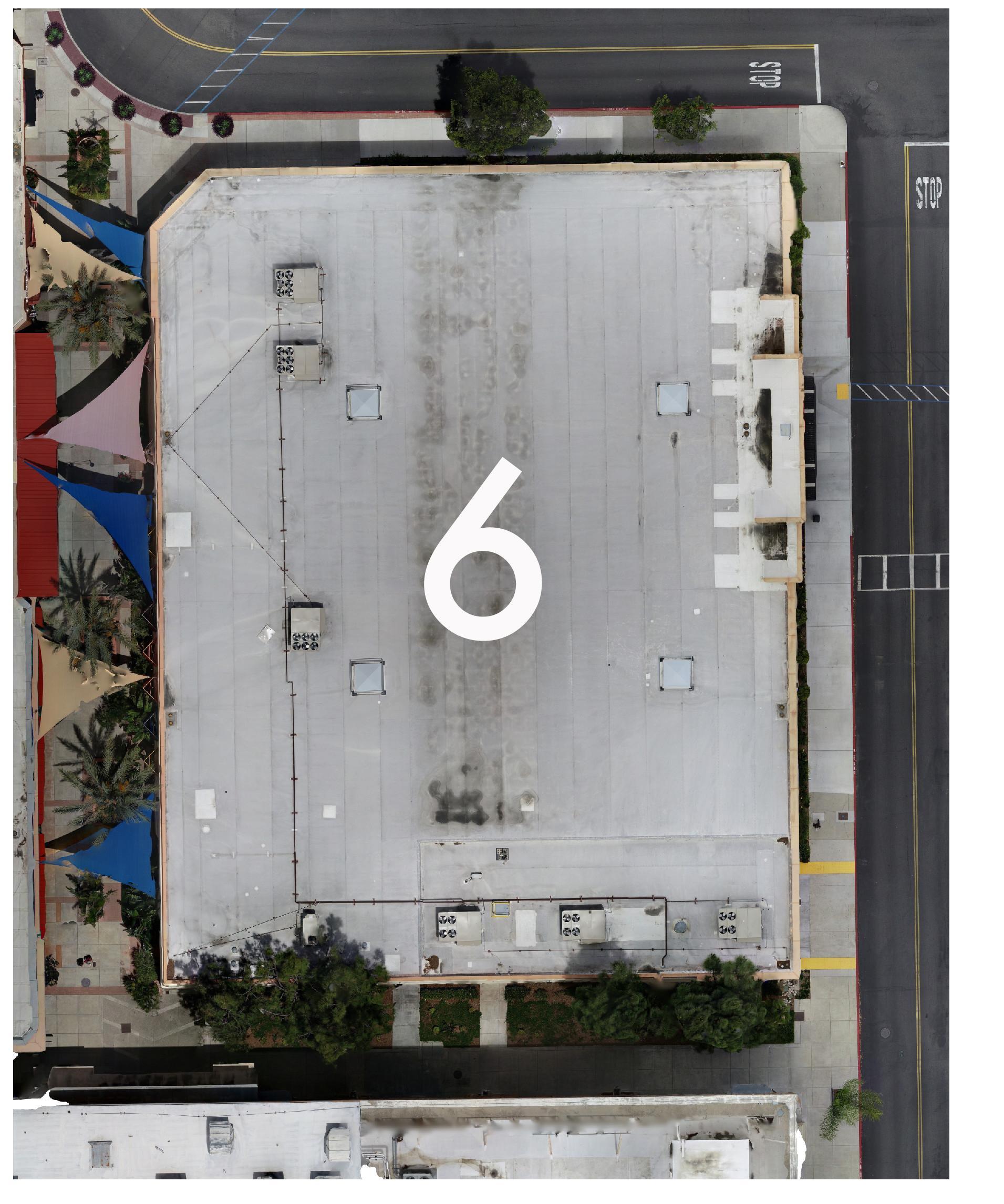 Building6.jpg