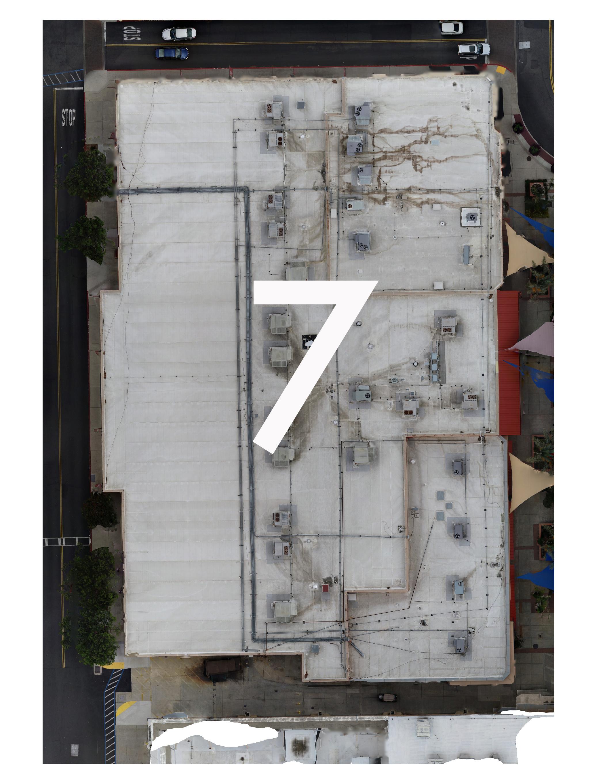 Building7_.jpg