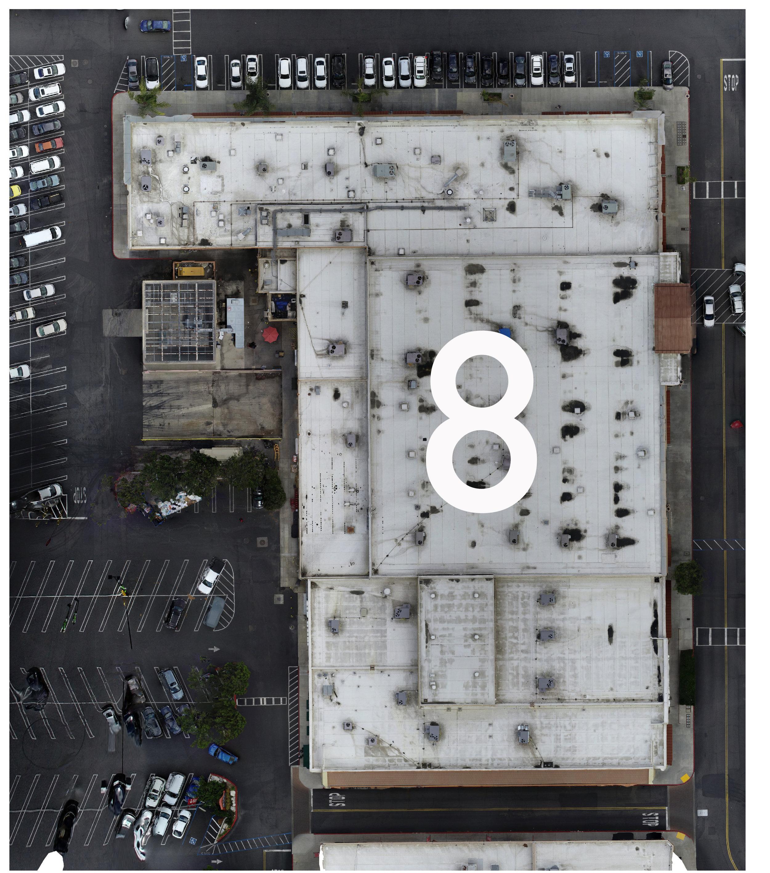 Building8.jpeg