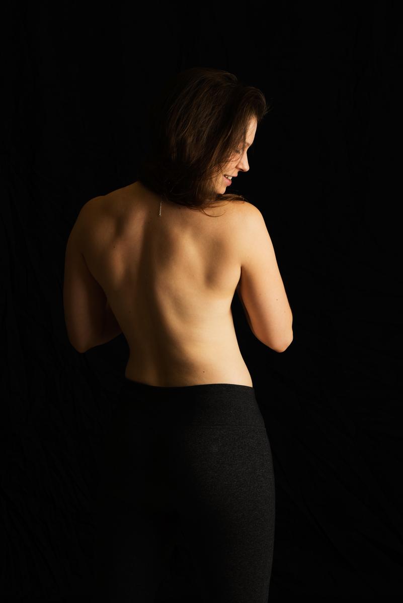 back #2.jpg
