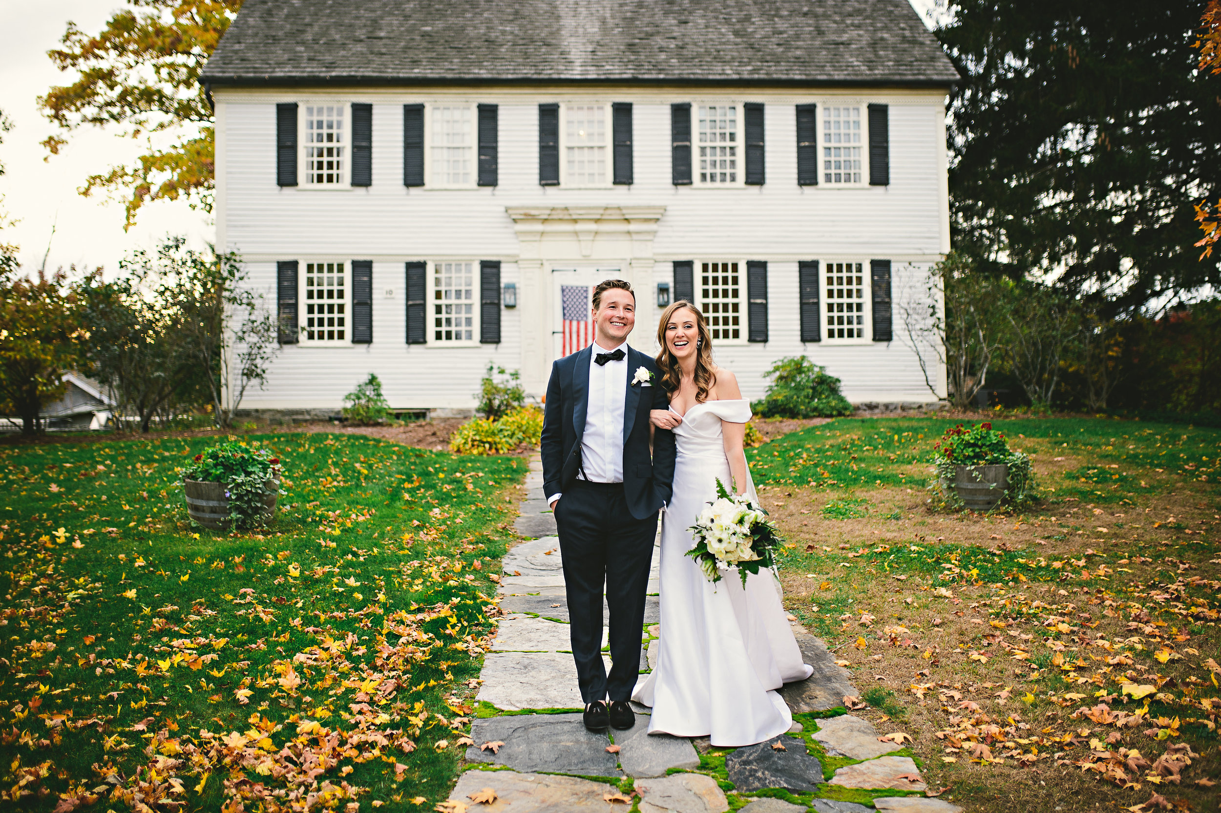Winvian Farms:Morris, CT - Makeup: Wildflower Bridal BeautyPhotography: Tony Spinelli Photography