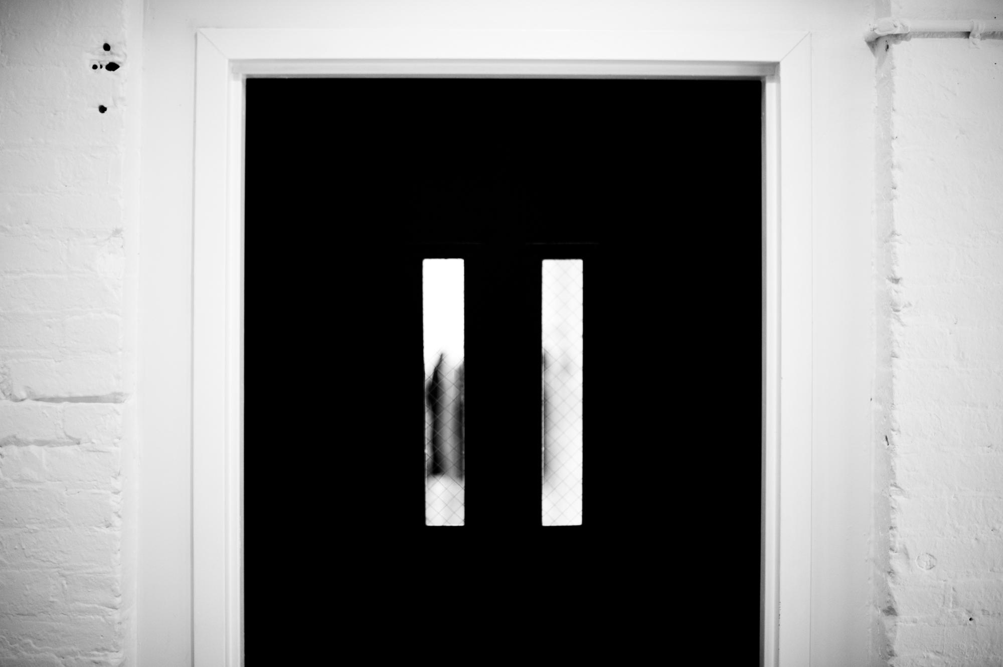 Boris Bidjan Saberi 11 by BBSNY ボリス・ビジャン・サベリ ニューヨーク ソーホー soho