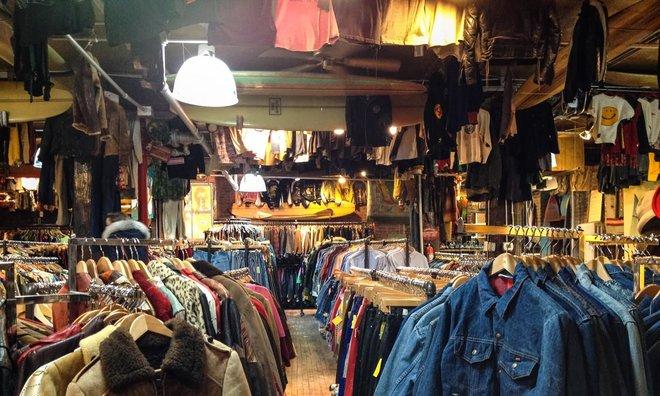 photo via vogue.com