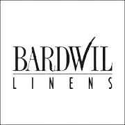 bardwil linens.png