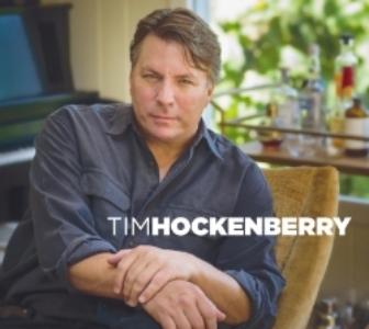 TIM HOCKENBERRY