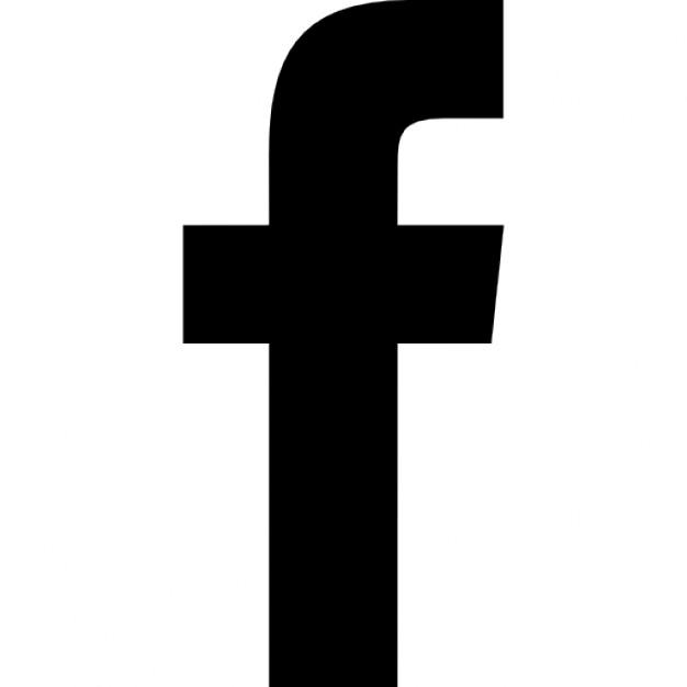 facebook-letter-logo_318-40258.png