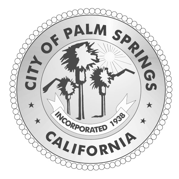 Palm Springs CitySeal.jpg