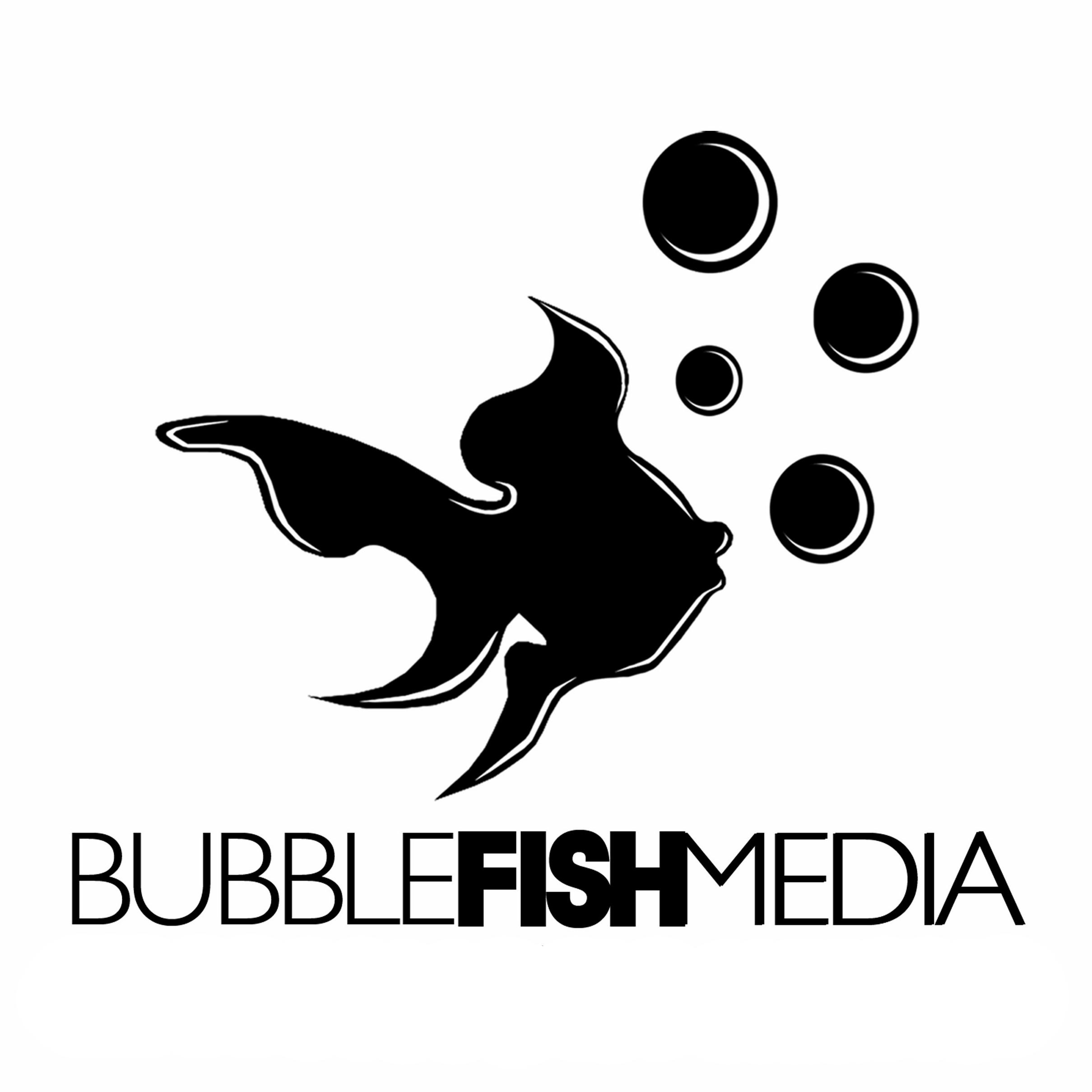 Bubblefish Logo.jpg