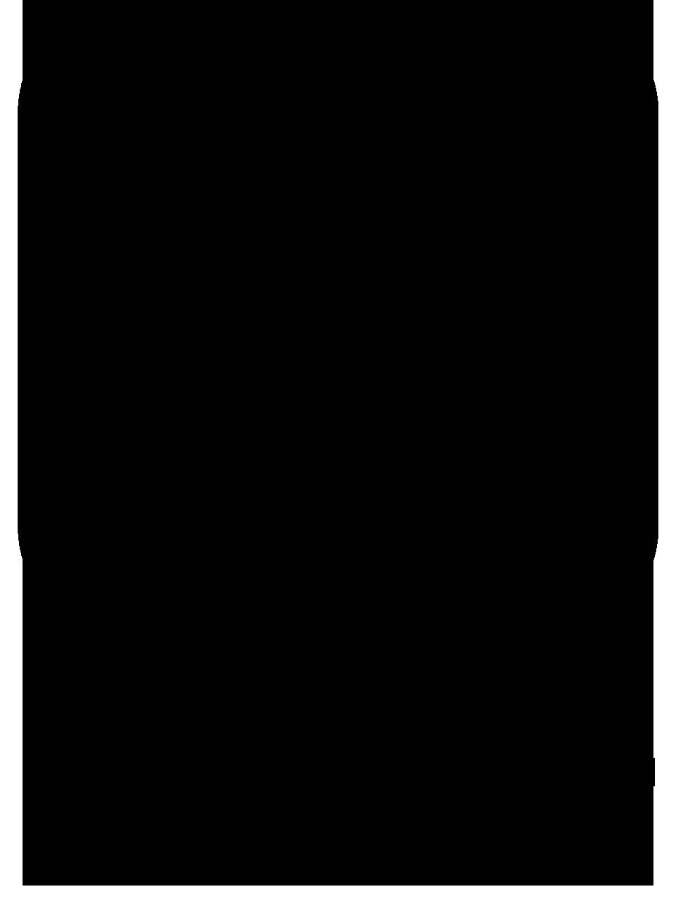 VEZT_Logo_black.png