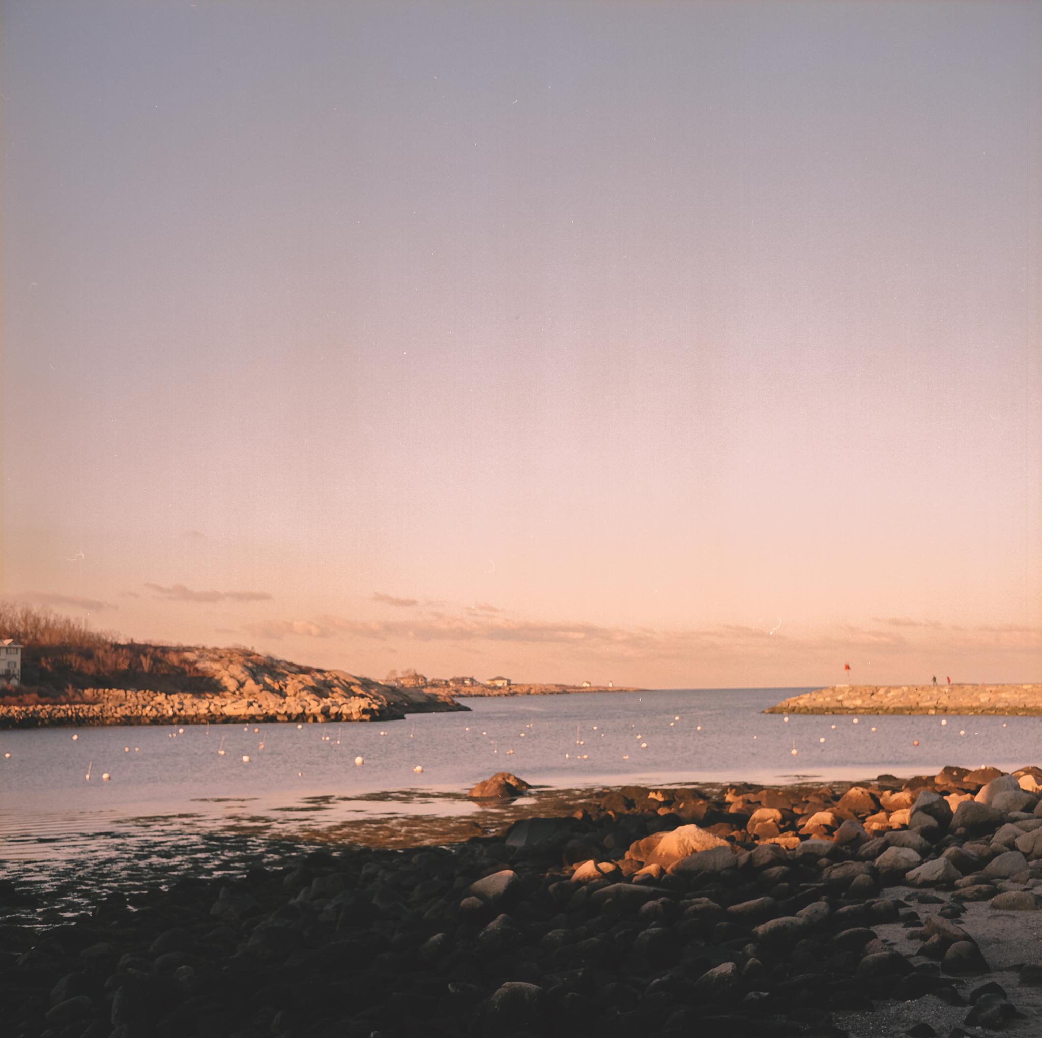 rockport 5.jpg