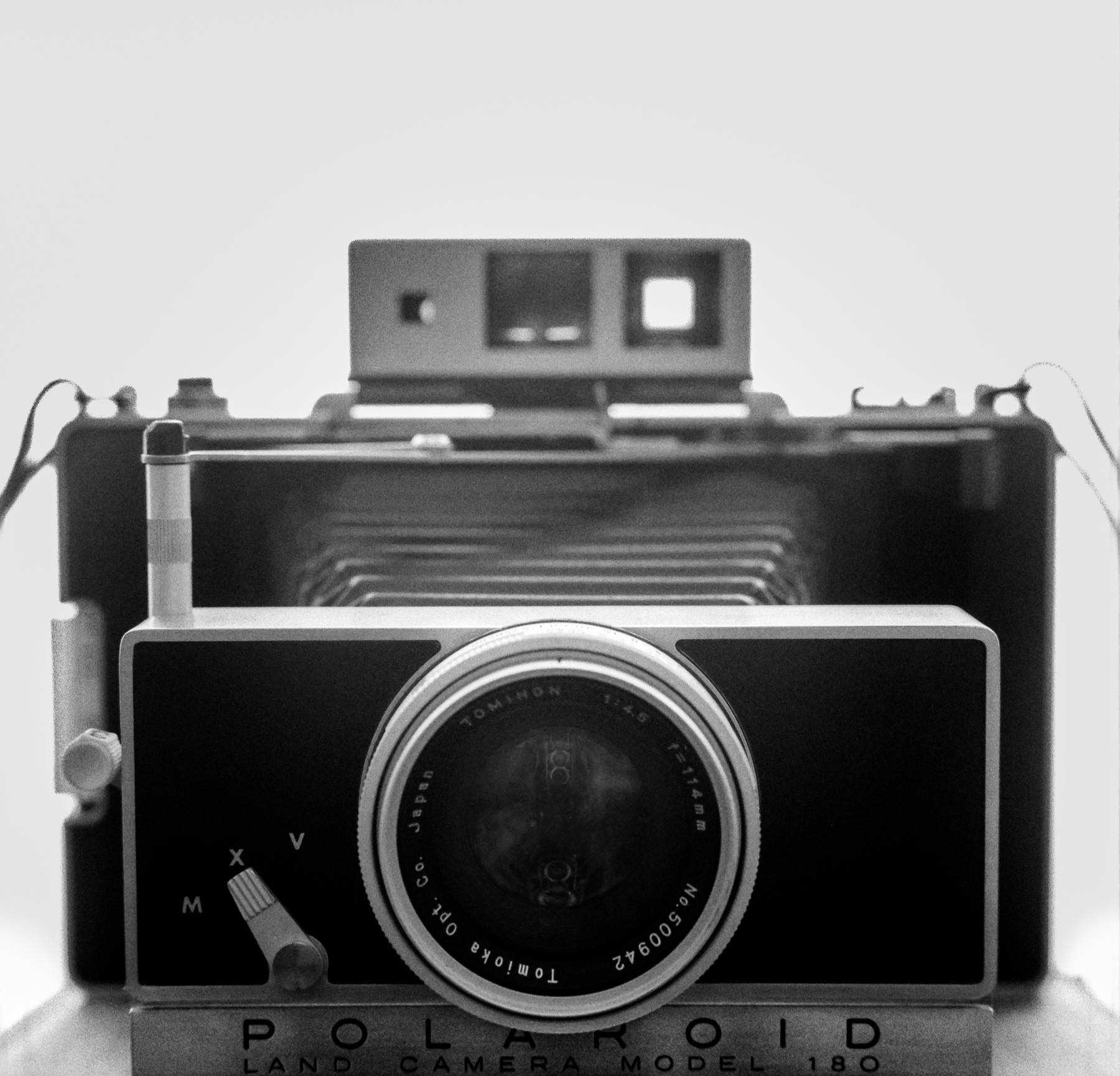 bnw 46.jpg