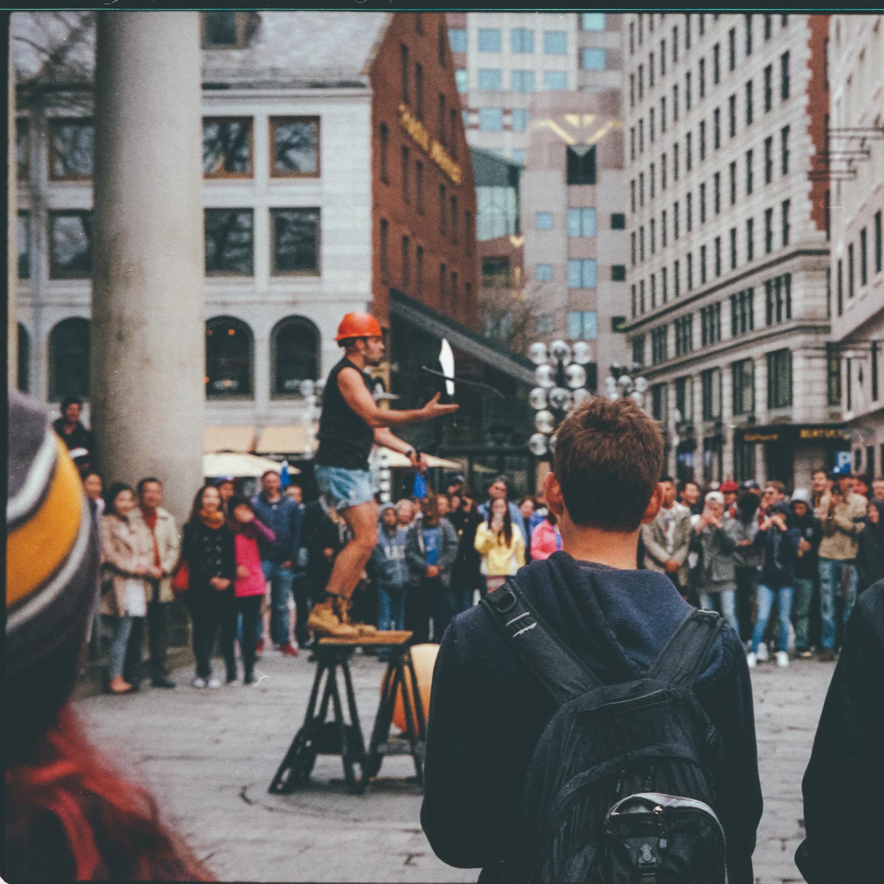 Boston 9.jpg