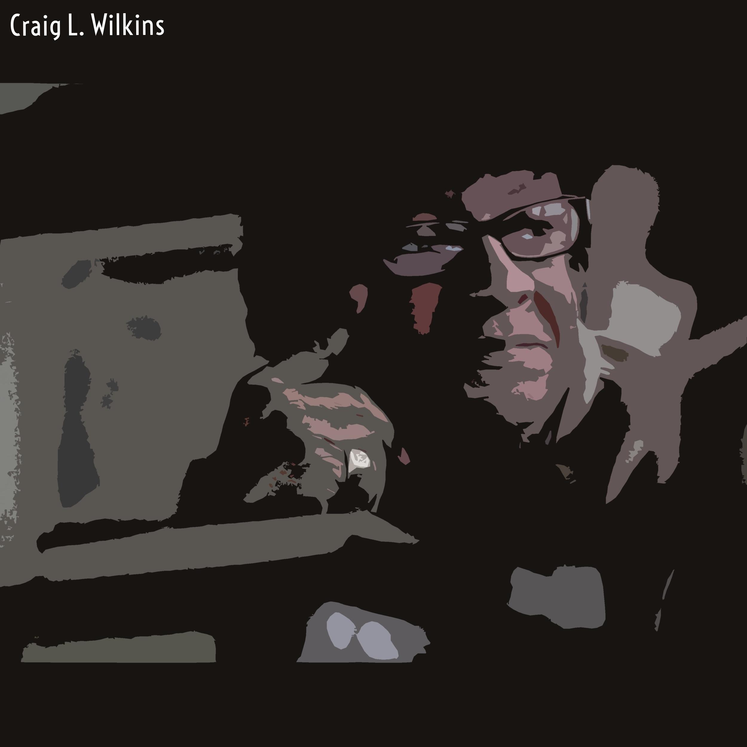 Craig L. Wilkins