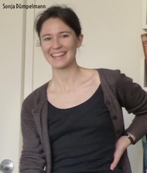 Sonja Dümpelmann.png