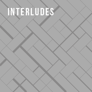 Interlude-Grid-Gallery.png