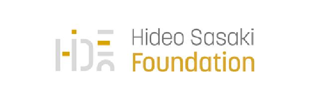 Gold-Sponsor-Hideo-Sasaki-Foundation-07.png