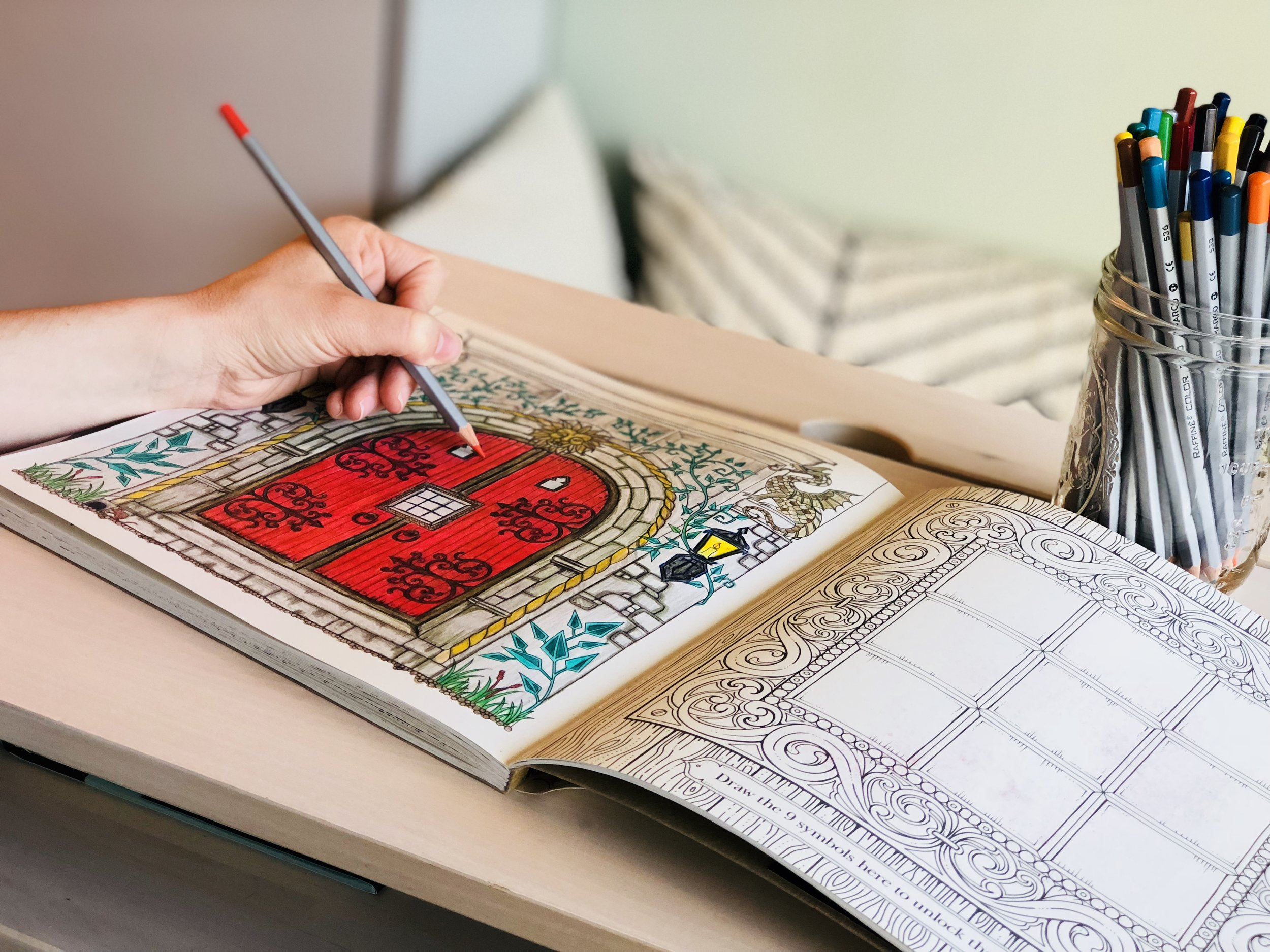 coloring book.jpg