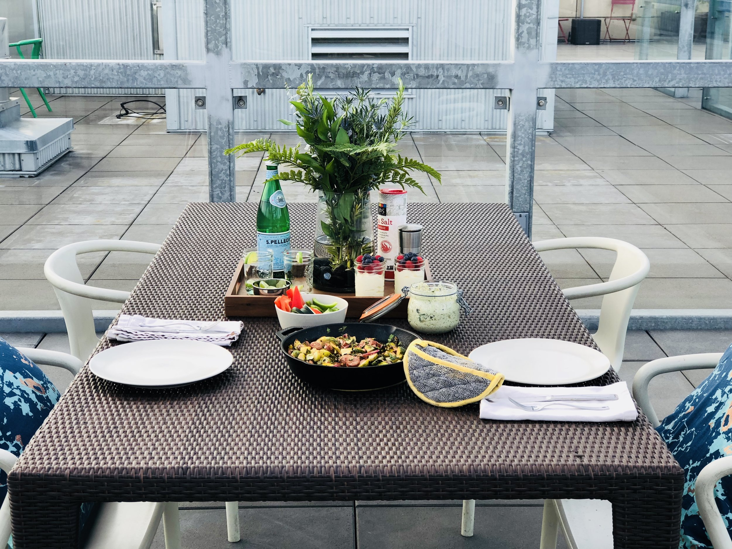 roof deck table setting.jpg