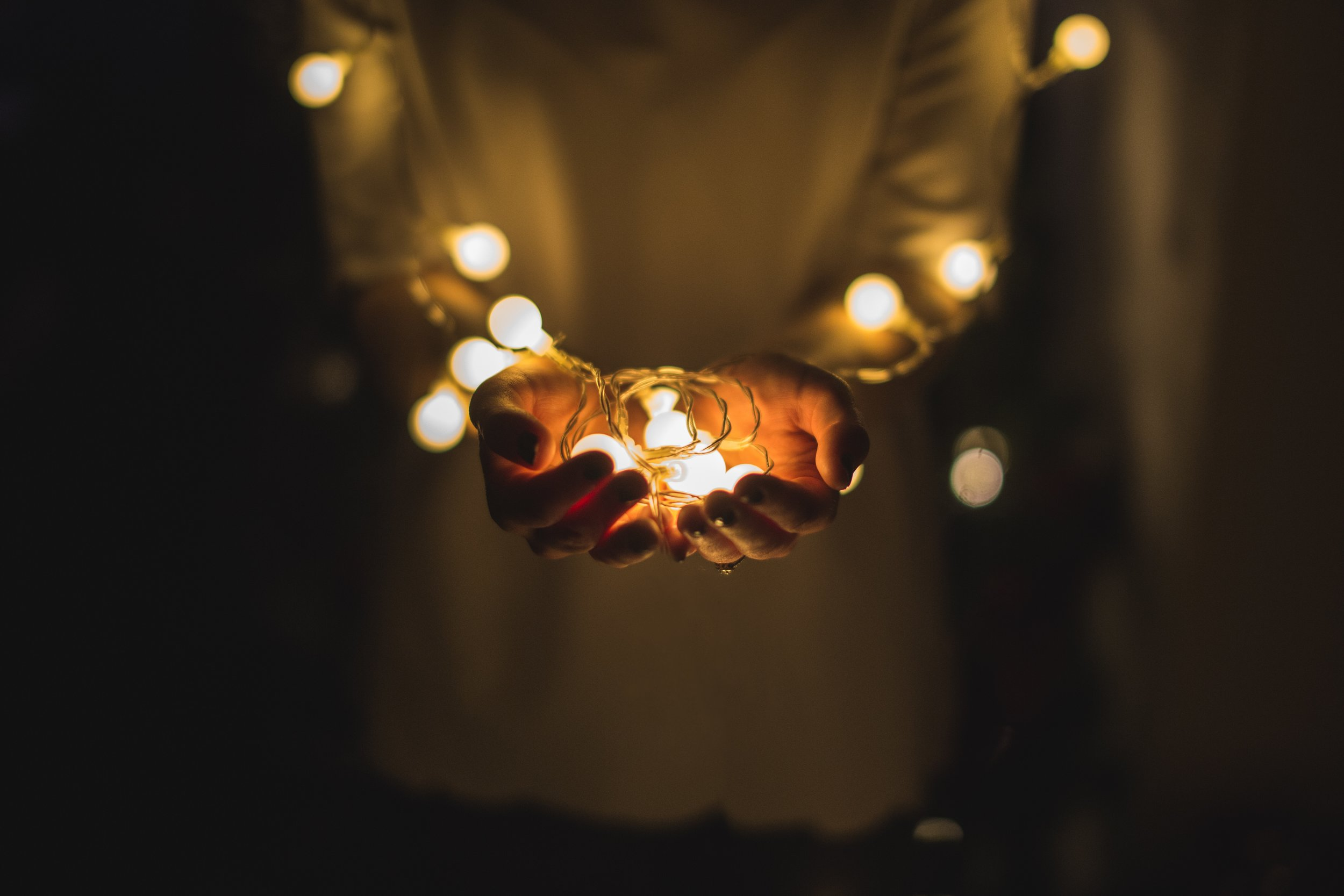 Make a Donation In Their Name - With so many people in need, the most meaningful gift is a donation in their name to a charity that's important to them. Charity Navigator helps you find causes that put funds to the best use.