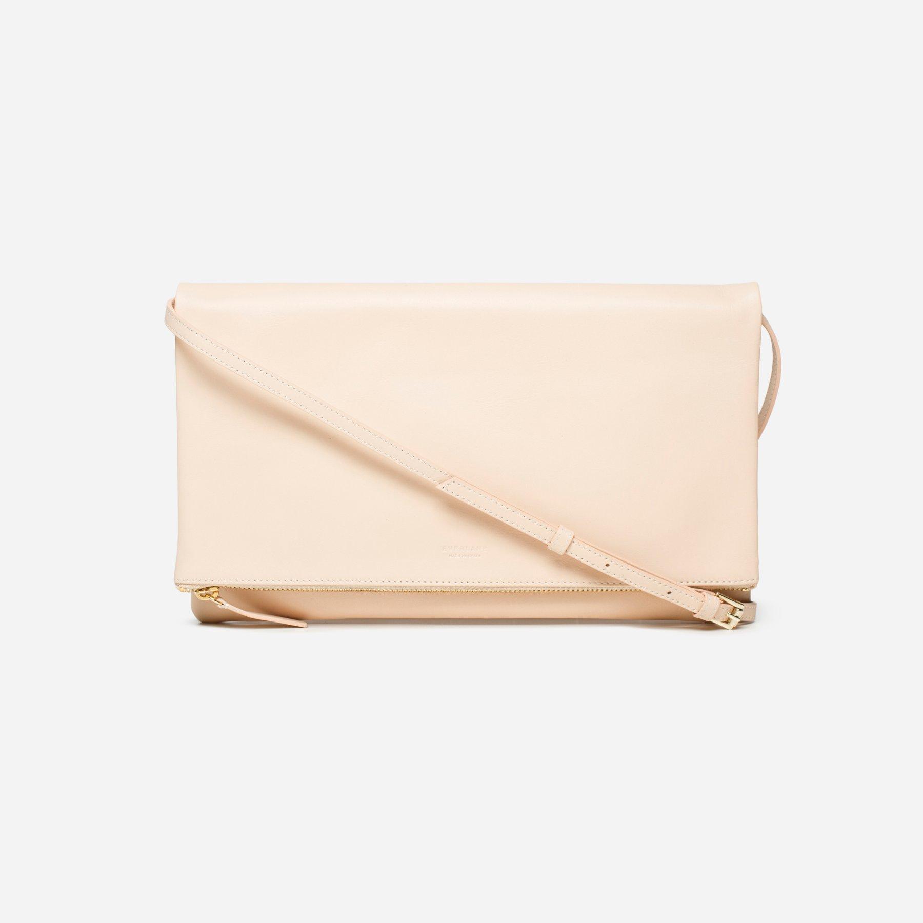 nude neutral handbag.jpg