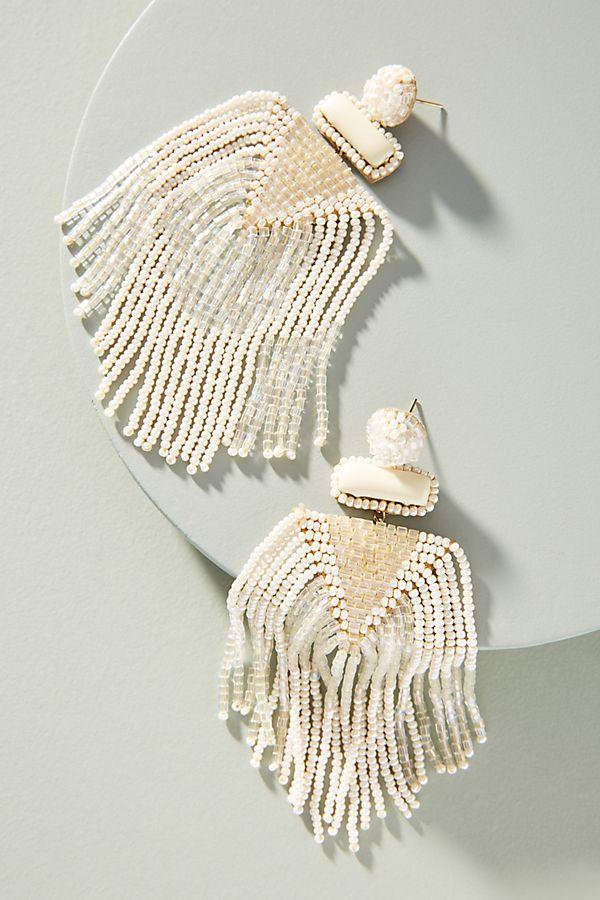 white earrings.jpeg