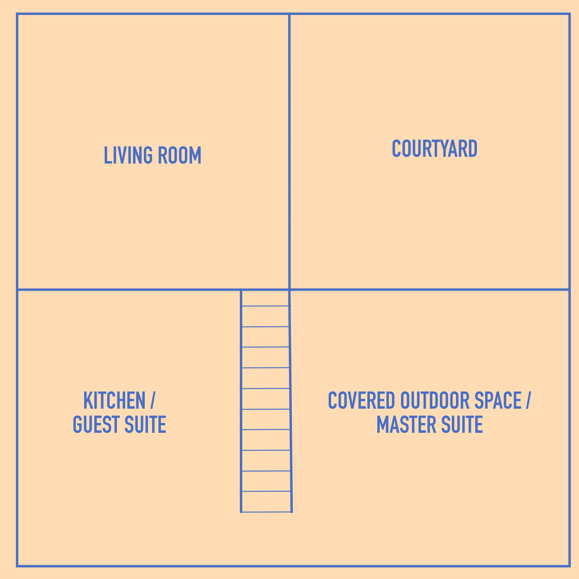 Tulum Airbnb floorplan.png
