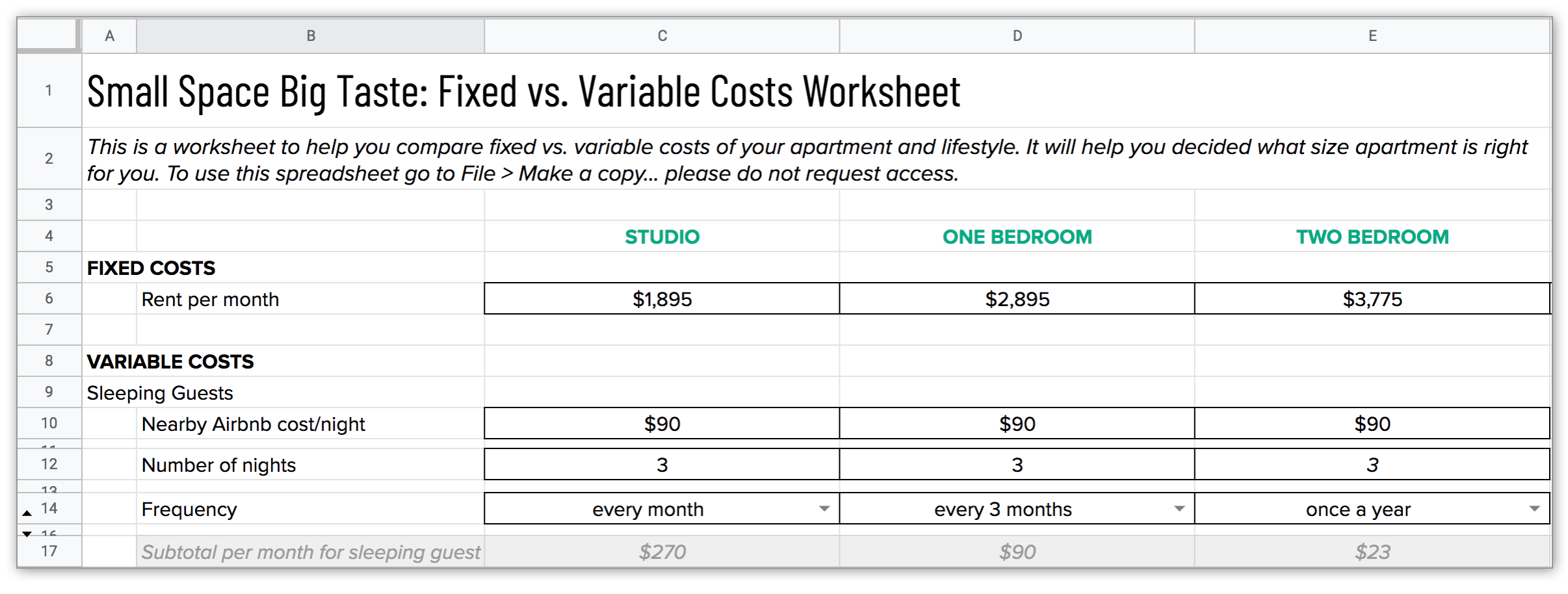 Fixed vs Variable Costs Spreadsheet.png