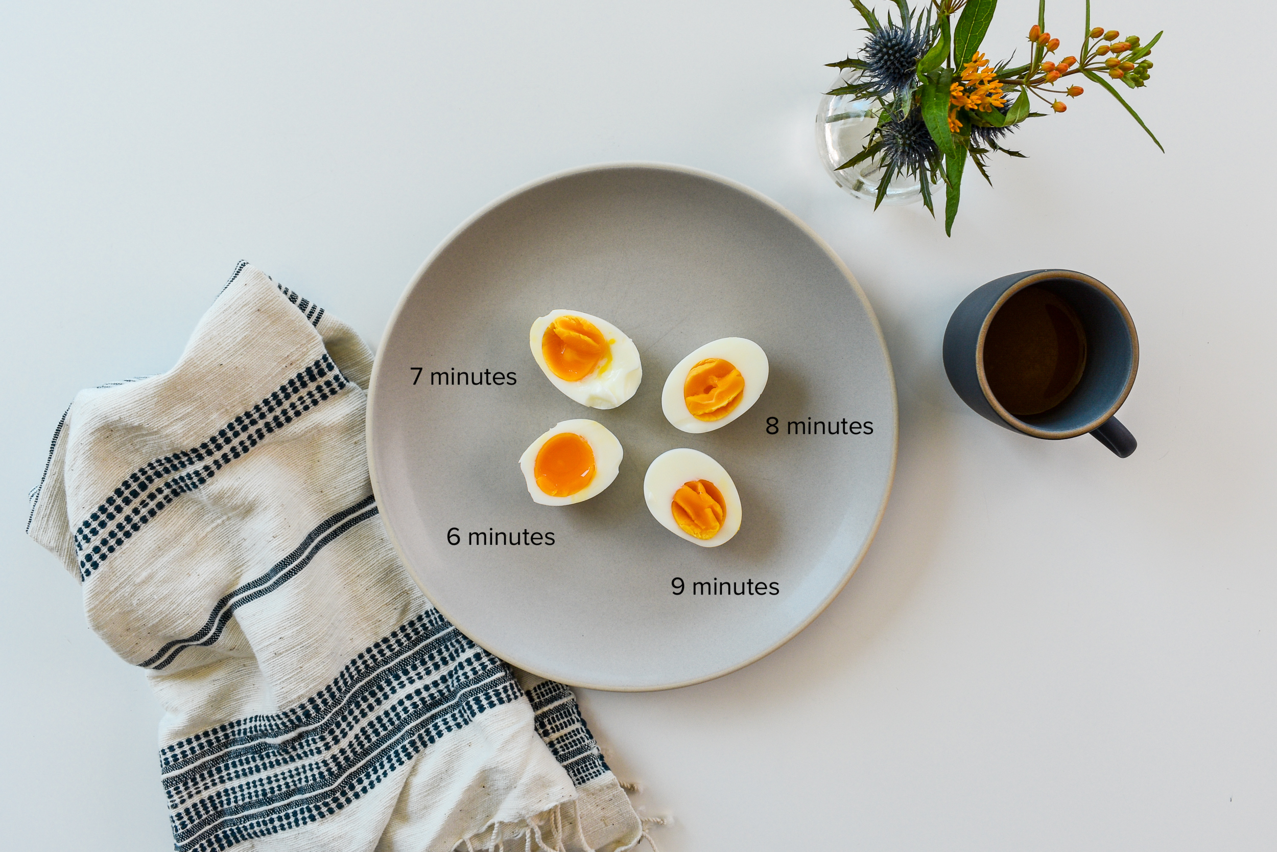 Eggs with minute labels.png