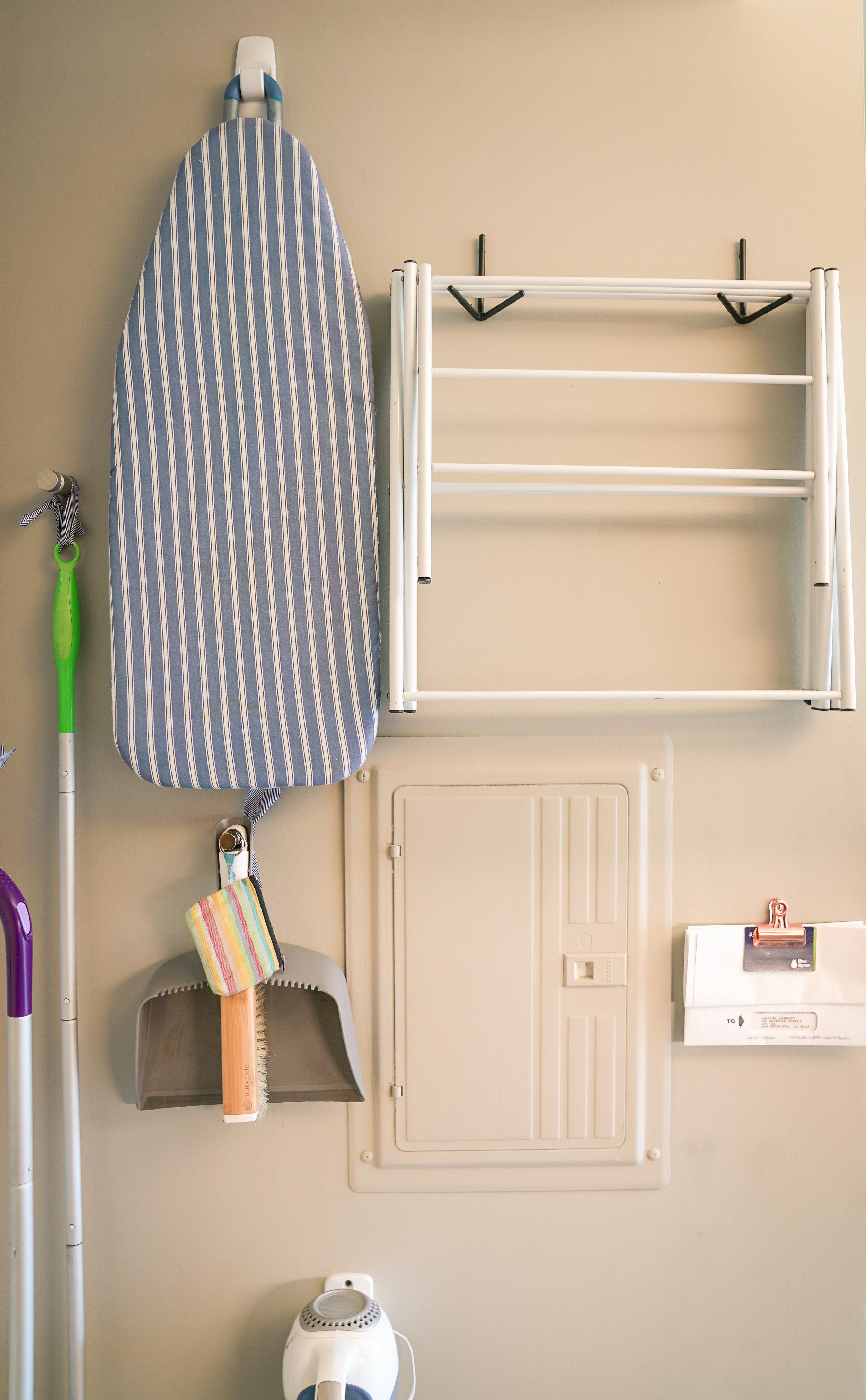 cleaning closet.jpg
