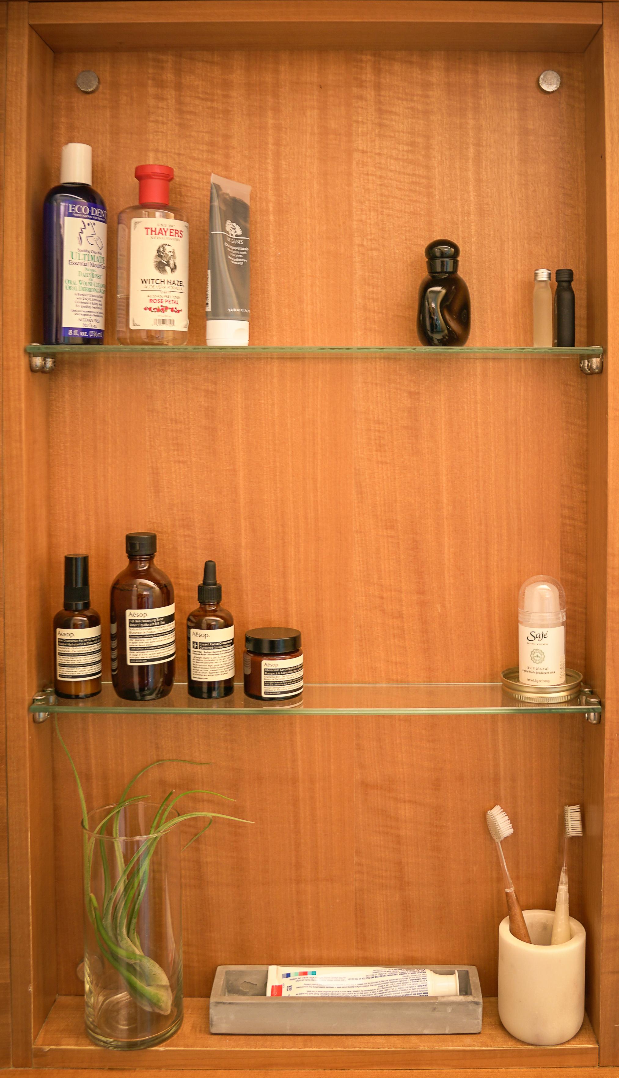 bathroom medicine cabinet.jpg