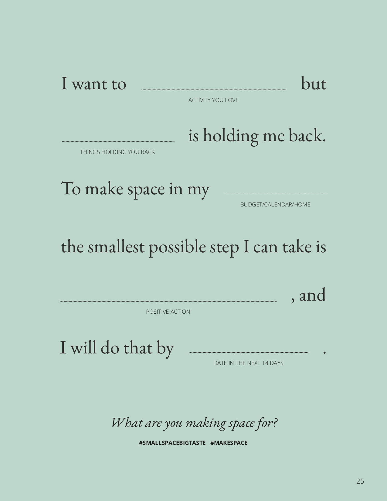 Making Space Mad Lib.png