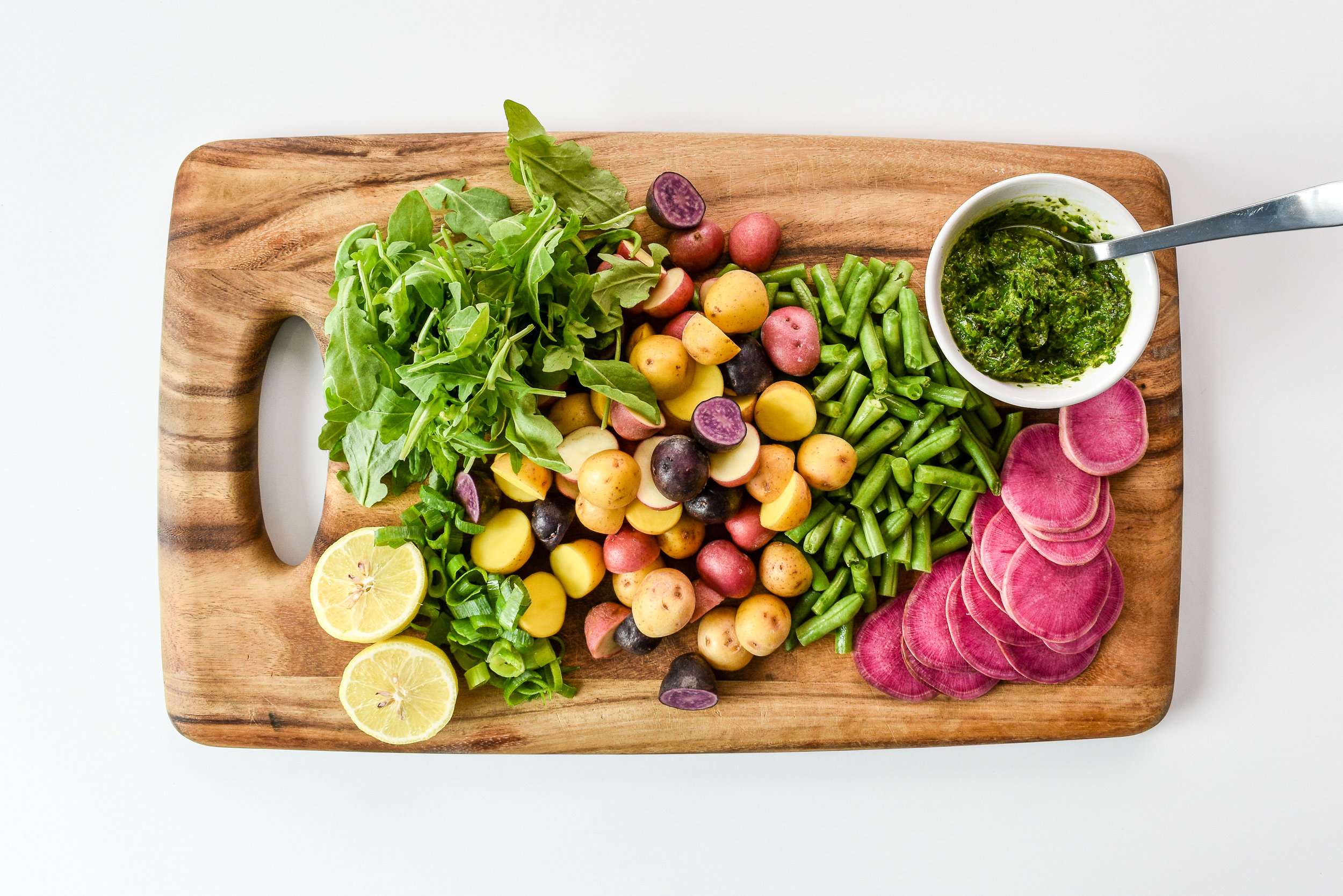 Chimichurri Potato Salad.jpg