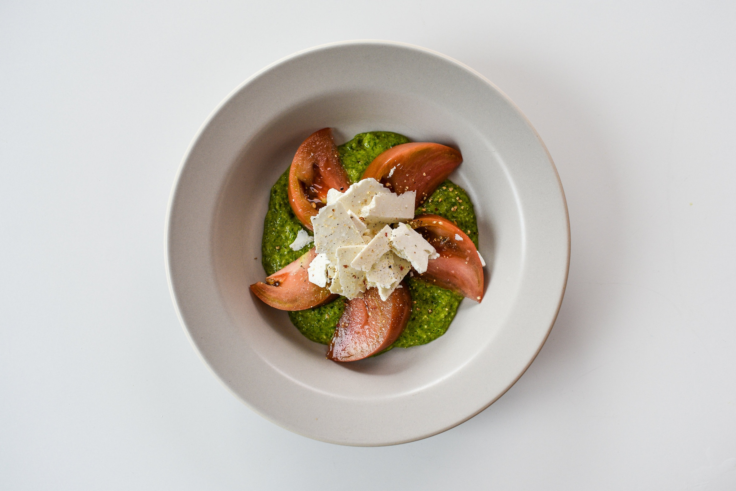 Tomato and Ricotta Salata Salad.jpg