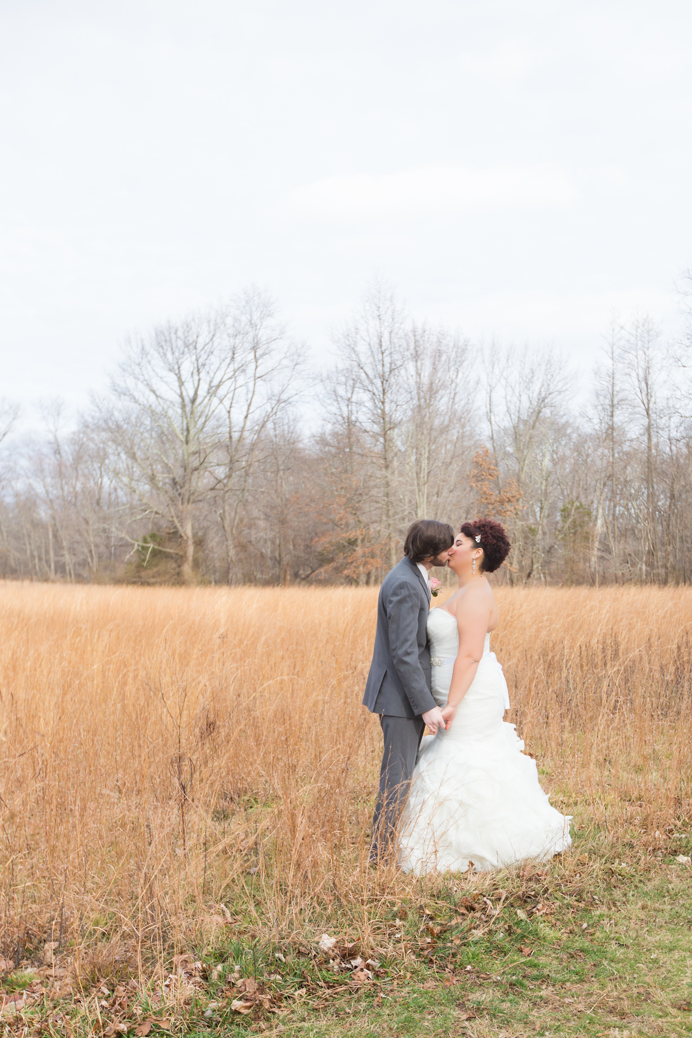 Shaina Lee Photography | Connecticut Wedding Photographer
