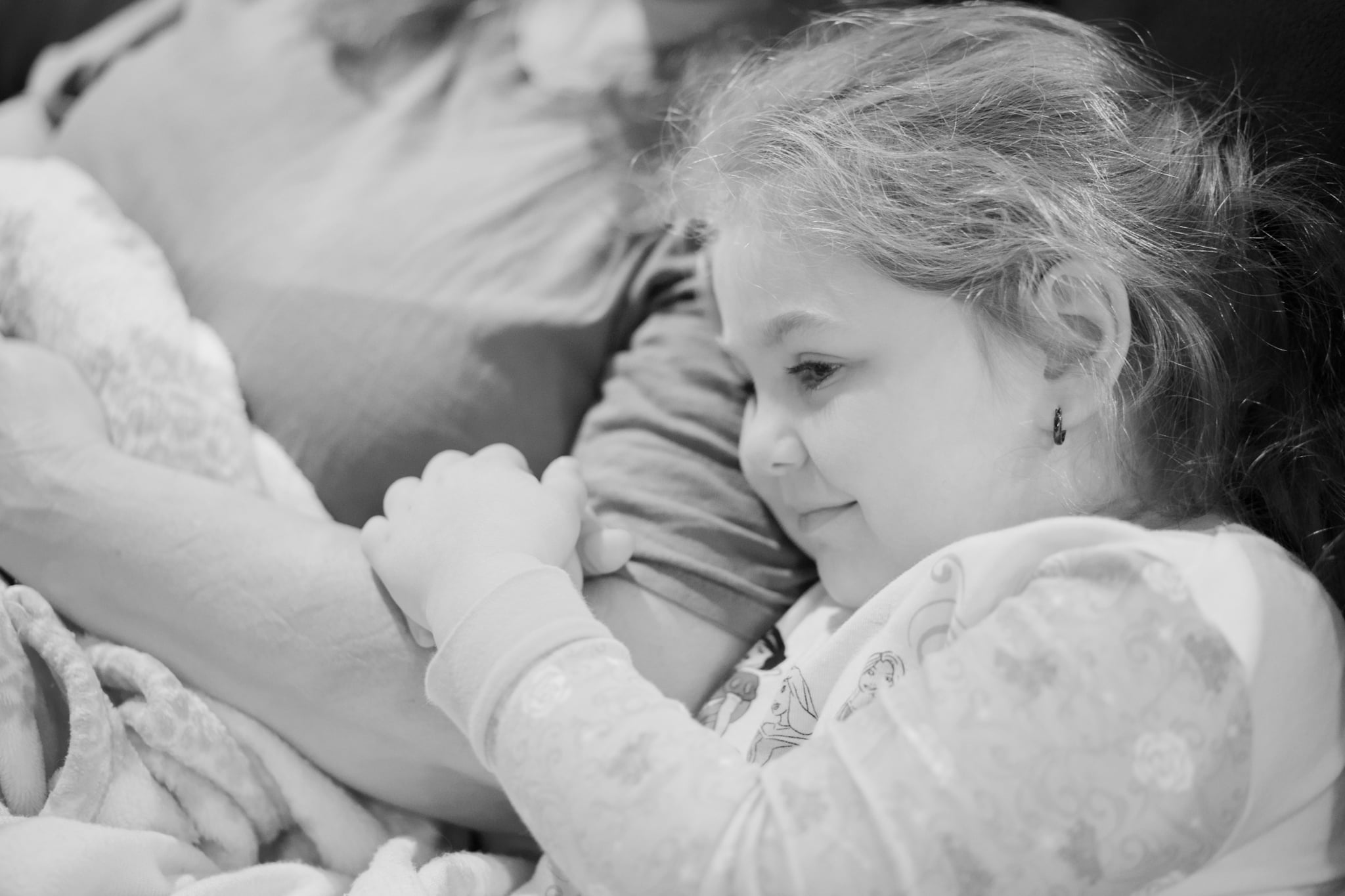 Shaina Lee Photography   Connecticut Photographer   Family Documentary Photography