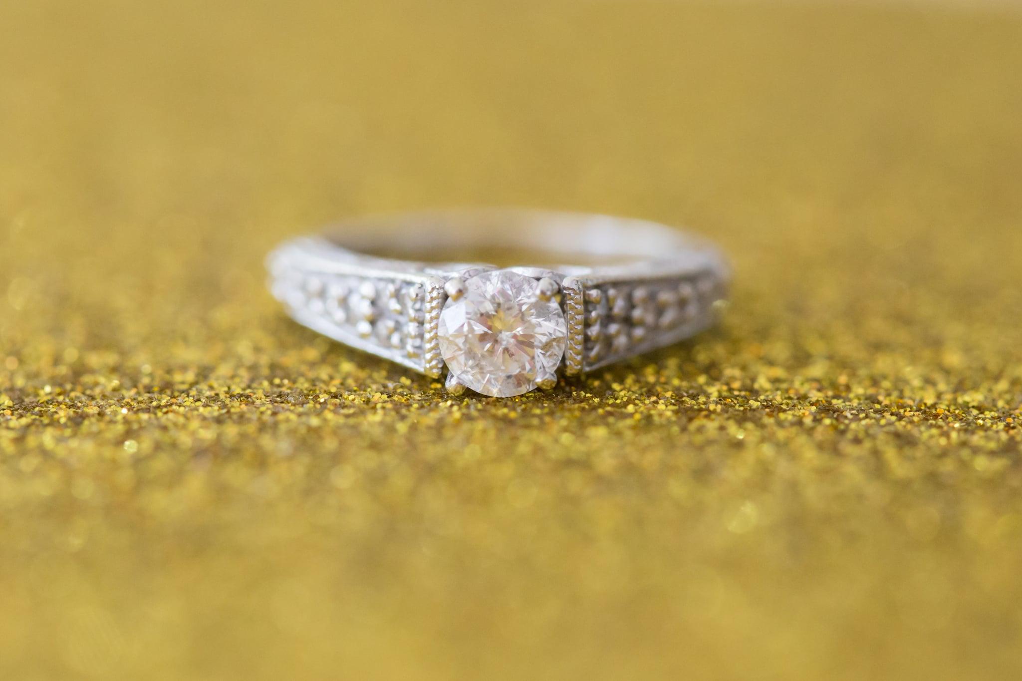 Shaina Lee Photography | Connecticut Wedding Photographer | Engagement Photography