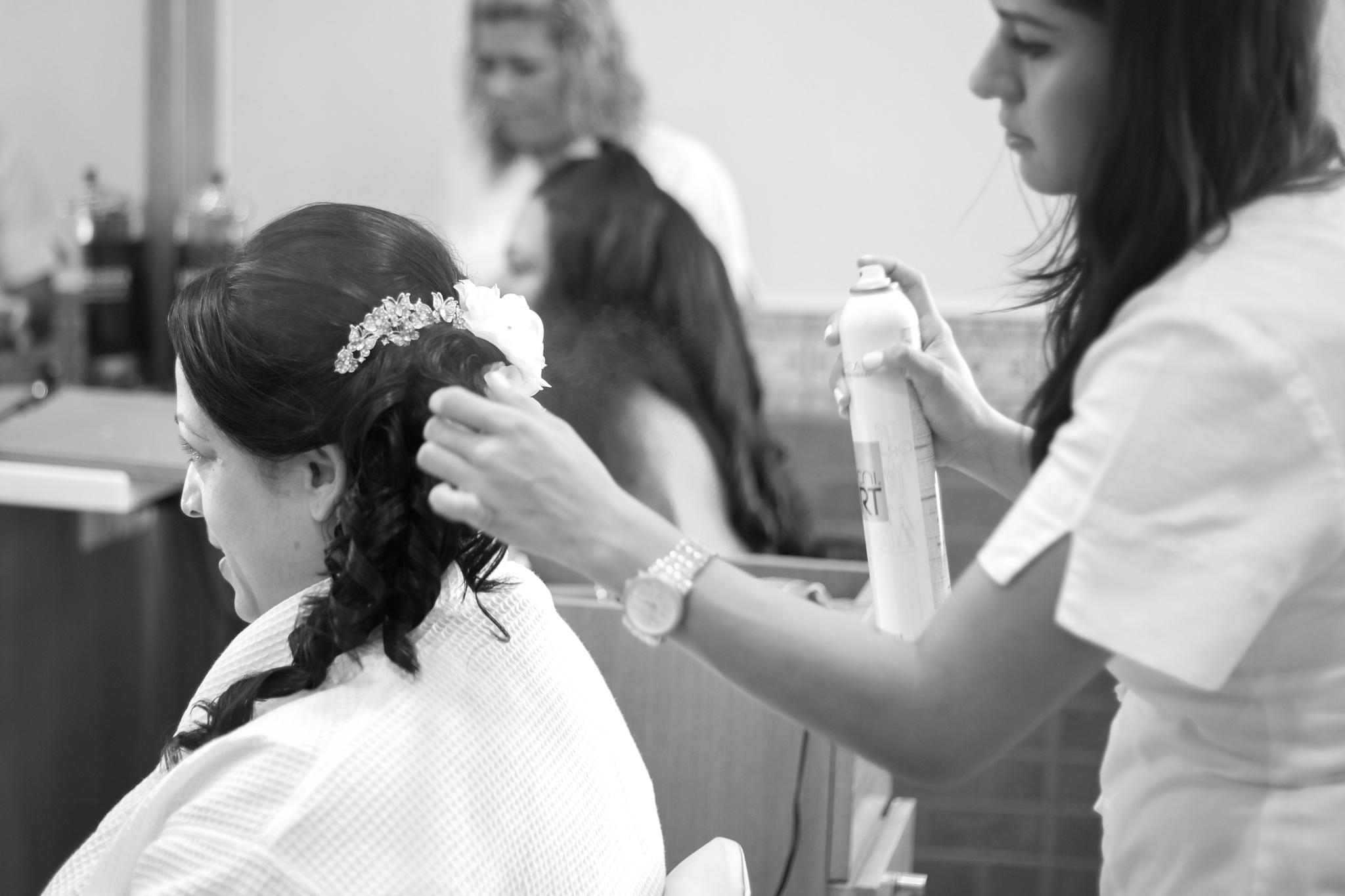 Shaina Lee Photography | Connecticut Wedding Photographer | Destination Wedding Photographer | Cabo San Lucas Wedding | Mexico Destination Wedding