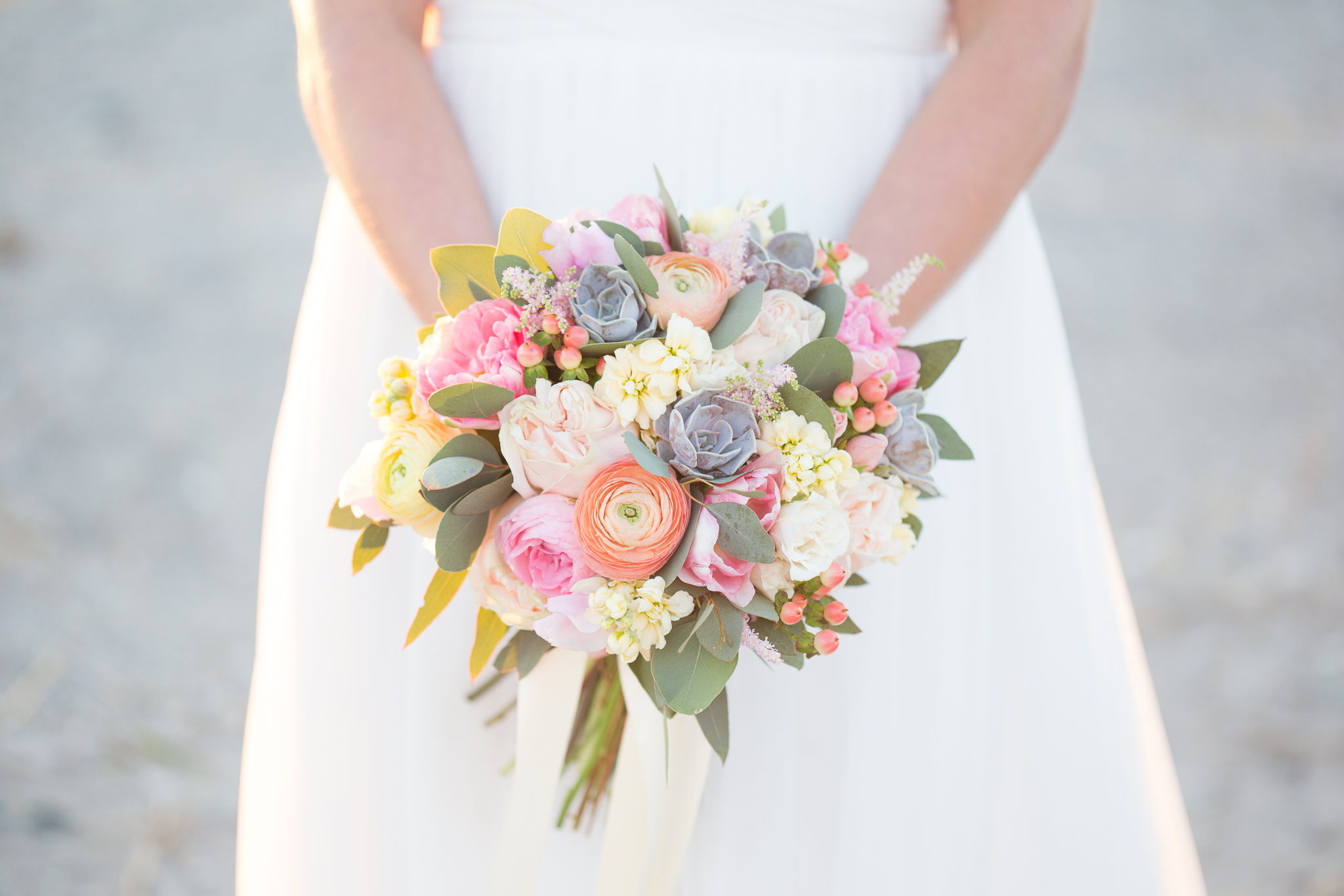 Floral Designs by Justine   Vendor Love   Shaina Lee Photography   Connecticut + Destination Wedding Photographer   Connecticut Florist   Justine Leeper