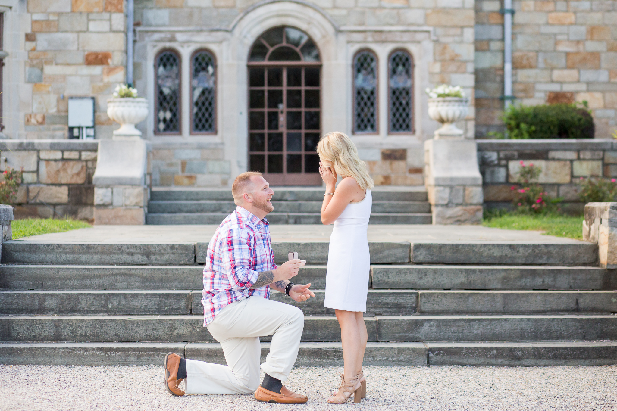 7 Occasions to Book a Photo Session | Shaina Lee Photography | CT + NYC Wedding Photographer | Fairfield County Wedding Photographer | Westchester County Wedding Photographer