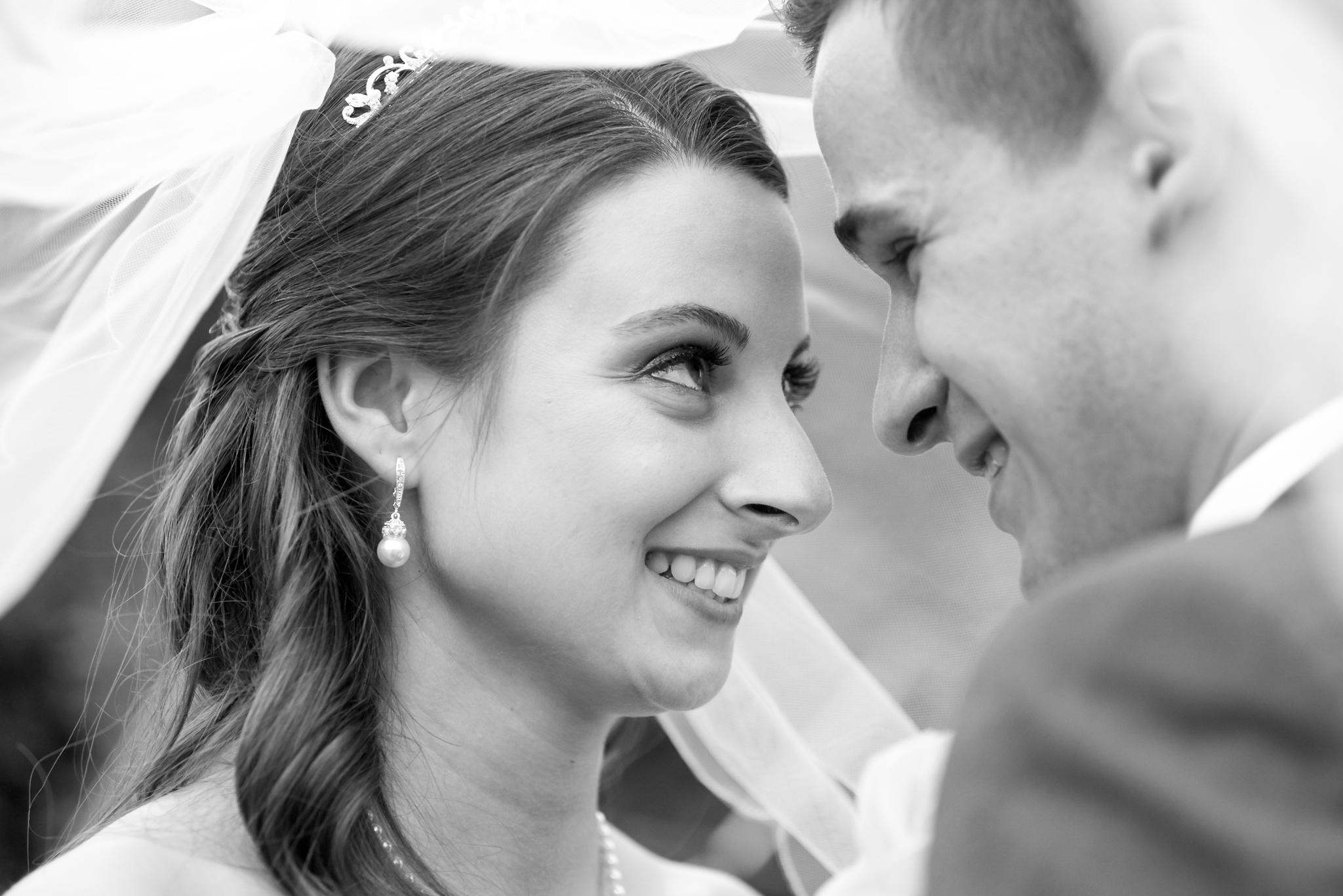 Who is the Shaina Lee Bride? | Shaina Lee Photography | CT, NYC + Destination Wedding + Engagement Photographer
