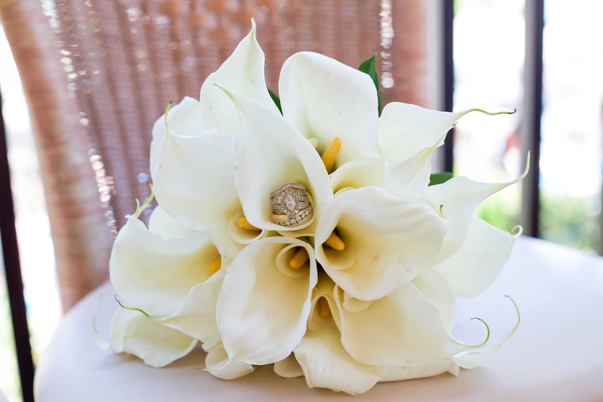 Cabo San Lucas Luxury Destination Wedding | CT, NYC, New England + Destination Luxury Wedding + Engagement Photographer | Shaina Lee Photography