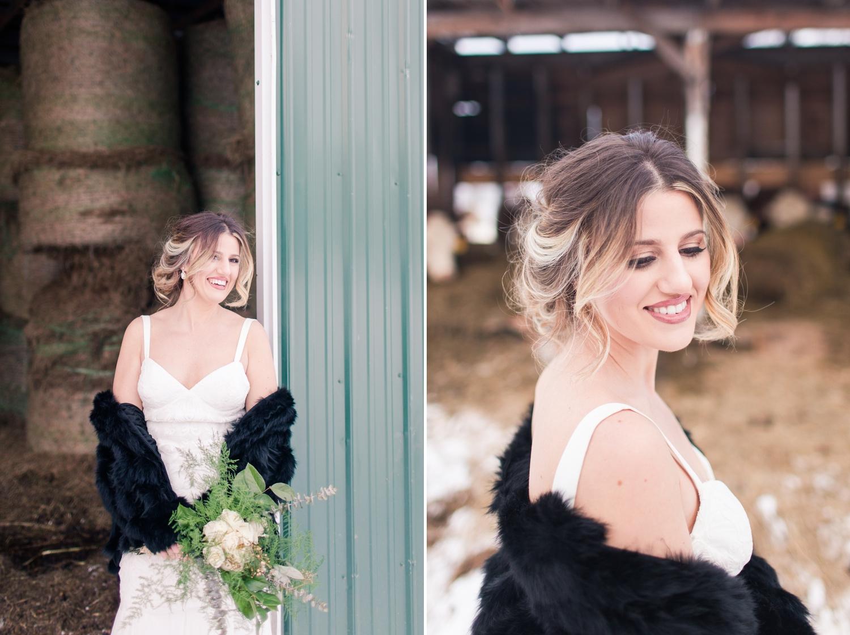 Belle Noel Winter Bride Inspiration Blog Collages 18.jpg