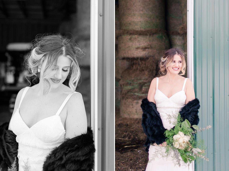 Belle Noel Winter Bride Inspiration Blog Collages 20.jpg