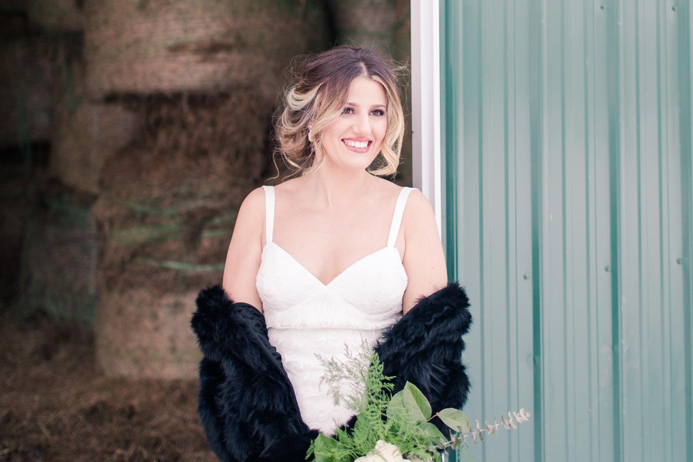Belle Noel Winter Bride Inspiration Blog Collages 21.jpg