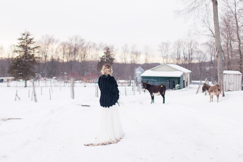 Belle Noel Winter Bride Inspiration Blog Collages 23.jpg
