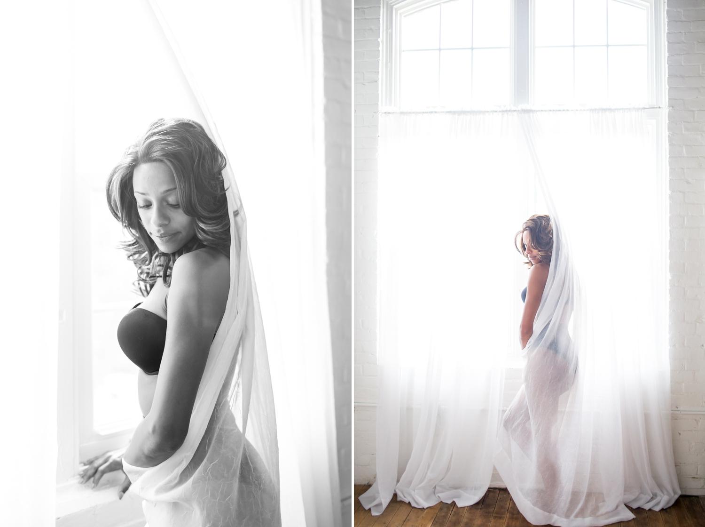 ct-ny-ri-luxury-wedding-engagement-boudoir-photographer-shaina-lee-photography