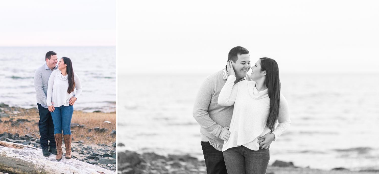 ct-ny-destination-luxury-wedding-engagement-boudoir-photographer-shaina-lee-photography-milford-beach-session