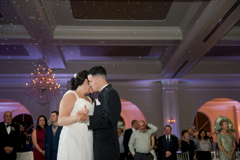 Carmo Wedding Blog Boards 46.jpg